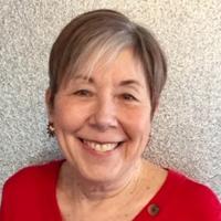 Portrait of Lezli Redmond current UW-Madison ombud
